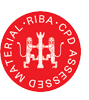 Toast - RIBA - CPD Assessed
